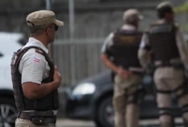 Homem é preso após tentativa de roubo em loja de eletrônicos | Divulgação | MP