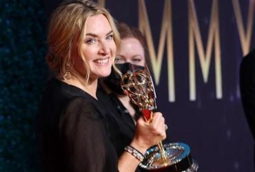 Confira os ganhadores nas principais categorias do Emmy | Rich Fury | Getty Images via AFP