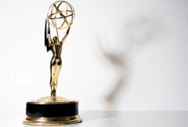 The Crown e The Mandalorian se destacam entre indicados ao Emmy; veja lista |