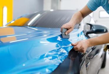 Saiba como evitar problemas com a customização do carro