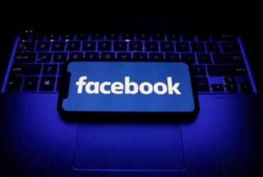 Exposição excessiva de crianças em redes sociais pode causar danos |
