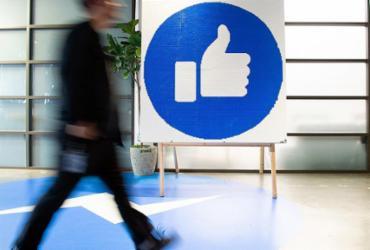 Facebook suspende versão criticada do Instagram para menores | Josh Edelson | AFP