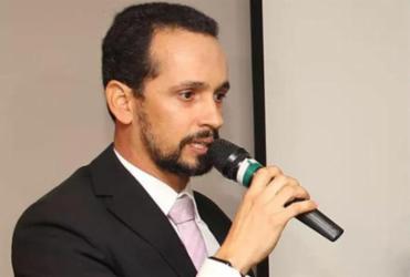 Ricardo Lima confirma candidatura à reeleição da FBF | Carlos Santana | FBF
