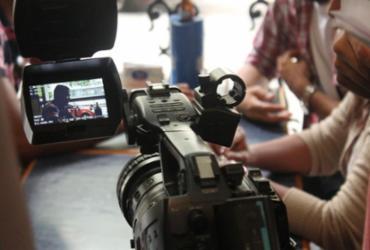 Festival premia produções audiovisuais de jovens com até 100 mil euros | Ilustrativa | Divulgação Projeto Cinemaneiro
