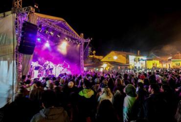 Servidor que reprovou Festival de Jazz do Capão é denunciado pelo MPF | Reprodução