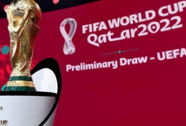 Clubes europeus lamentam que Fifa não faça consultas sobre Copa do Mundo bienal |