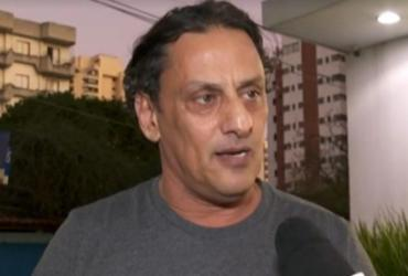 Polícia conclui que Frederick Wassef não cometeu assédio em restaurante | Reprodução