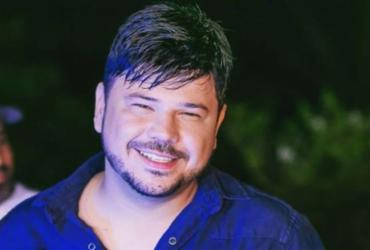 Cantor sertanejo é encontrado morto dentro de carro em Belo Horizonte | Reprodução/ Redes sociais