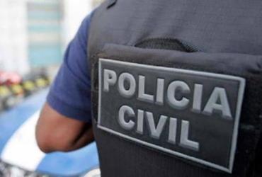 Homem com tornozeleira é morto no Alto do Peru | Divulgação | PC