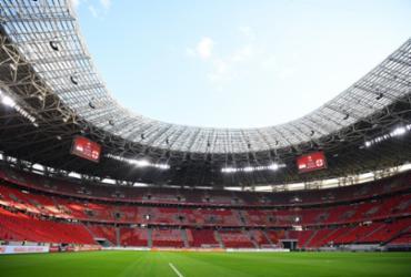 Seleção da Hungria é punida por conduta racista de torcedores |