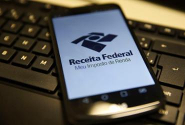 Receita libera consulta a último lote de restituição do IR 2021 | Marcelo Camargo | Agência Brasil
