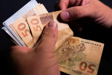 Situação econômica do país piorou para 69% dos brasileiros | Marcello Casal Jr | Agência Brasil