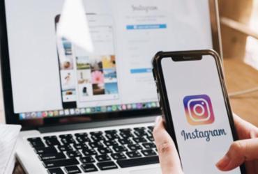 Instagram busca frear obsessão de adolescentes pelo corpo perfeito | Reprodução | Ilustrativa