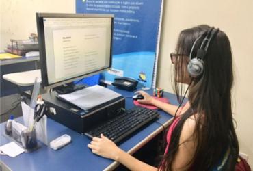 Evento online destaca leitura inclusiva e acessibilidade no ambiente virtual |