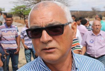 Prefeito de Jacaraci é punido por atraso no repasse ao INSS | Achei Sudoeste/Lay Amorim
