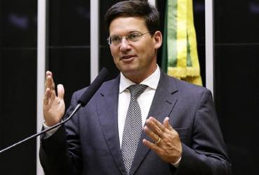 Ministério da Cidadania ignora pedido de informação sobre Auxílio Brasil | Divulgação