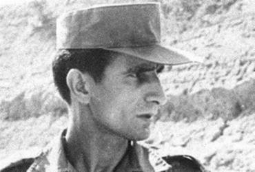 Morte de Carlos Lamarca completa 50 anos nesta sexta com atividades no interior do estado | Arquivo | Wiki