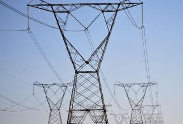 Governo anuncia leilão para compra simplificada de energia em outubro | Marcello Casal Jr | Agência Brasil