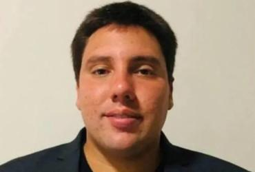 Adolescente de 15 anos confessa ter assassinado o neto de Luciano do Valle | Reprodução / Facebook