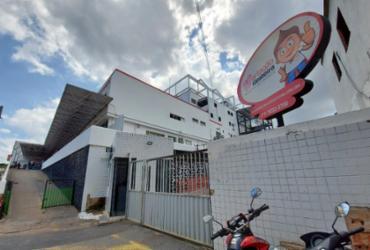 Martagão passa a oferecer cirurgia de correção de escoliose em crianças pelo SUS   Divulgação