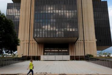 Mercado financeiro eleva projeção da inflação para 8,35% | Marcello Casal Jr | Agência Brasil