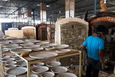 Microempreendedores têm menos de uma semana para regularizar dívidas | Maurício de Almeida | TV Brasil