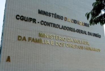 Ministério da Cidadania desembolsou R$ 4,7 milhões desde 2020 para alavancar posts em redes sociais | Foto: Divulgação