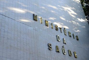 STF nega operação de busca e apreensão no Ministério da Saúde |