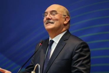 Ministro é convocado por Comissão de Finanças para explicar divisão de instituições | Fábio Rodrigues Pozzebom I Agência Brasil