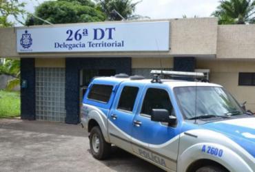 Jovem é morto por ex-companheiro em casa de prostituição na Bahia | Divulgação