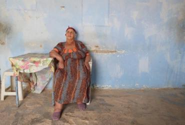 Mostra de Cinemas Africanos foca na questão de gênero | Allers Retours Films | Divulgação