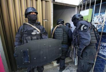 Homem mantém ex-companheira em cárcere privado no bairro de Sussuarana | Ascom | SSP-BA