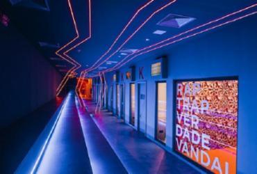 Bruno Reis anuncia abertura do Museu da Música e avalia Carnaval | Divulgação