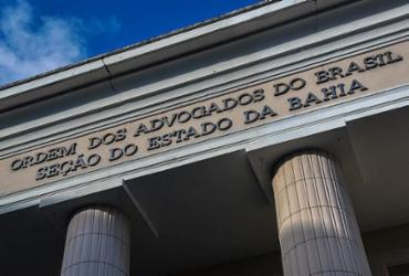 OAB-BA desiste do pedido de sigilo no caso Kezia Stefany | Felipe Iruatã | Ag. A TARDE