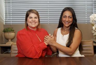 Alice Cintra retira candidatura e declara apoio a Ana Patrícia na OAB-BA | Divulgação