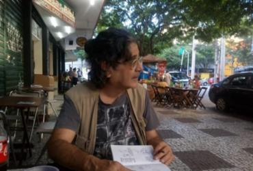 Morre aos 67 anos, o cartunista Ota, ex-editor da Mad brasileira | Reprodução | Facebook
