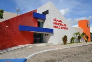 Câmara Municipal de Paulo Afonso vai instalar CPI da Covid