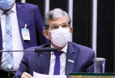 Petrobras é responsável por 34% do total do preço da gasolina | Cleia Viana | Agência Senado