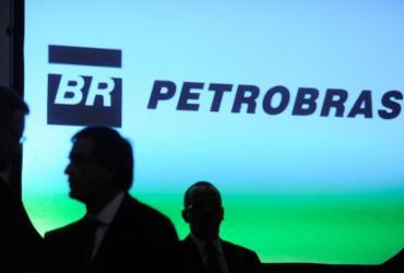 Petrobrás avalia nova alta nos preços dos combustíveis |