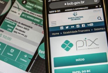 Banco Central aprova medidas adicionais de segurança para Pix | Beto Nociti | Divulgação