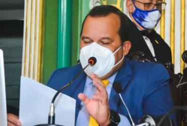 Câmara de Salvador votará proposta de isenção do ISS para setores da cultura | Divulgação