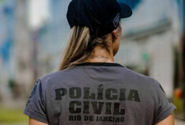 Polícia faz operação contra grupo que vende drogas por aplicativo |