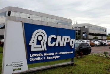 Polícia Federal apura desvio de recursos em projetos de pesquisa | Herivelto Batista | MCTIC | Divulgação