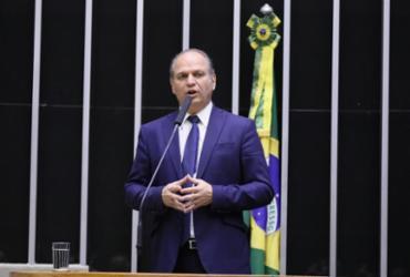 PF investiga fraudes em compras de medicamentos pelo MS na gestão Ricardo Barros | Cleia Viana | Câmara dos Deputados