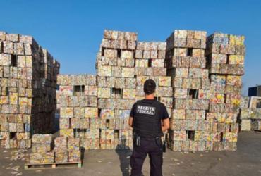Polícia Federal investiga fraudes tributárias em seis estados e no DF |
