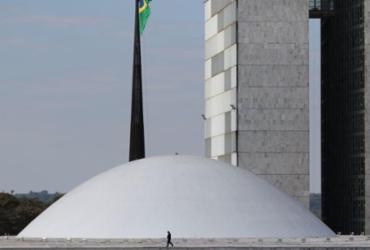 Senado aprova alteração nas regras dos fundos constitucionais | Fabio Rodrigues Pozzebom | Agência Brasil