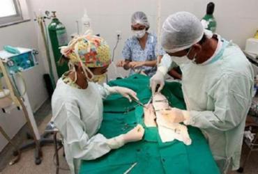 Prefeitura abre licitação para construção do primeiro Hospital Público Veterinário de Salvador | Mila Cordeiro I Ag. A TARDE