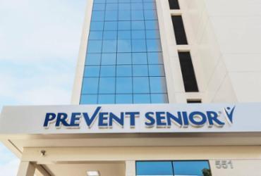 CPI reagenda depoimento de diretor-executivo da Prevent Senior para próxima quarta-feira | Divulgação