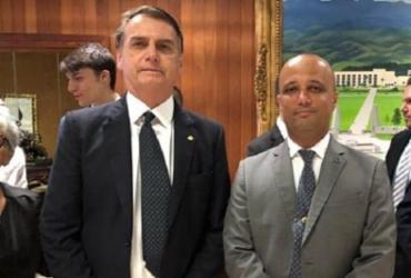 Líder do PSL diz que pesquisa que mostra impopularidade de Bolsonaro não reflete sentimento das ruas | Reprodução I Instagram