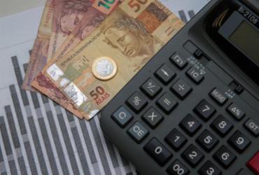 Publicado decreto que aumenta IOF para custear Auxílio Brasil |